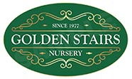 Golden Stairs Nursery